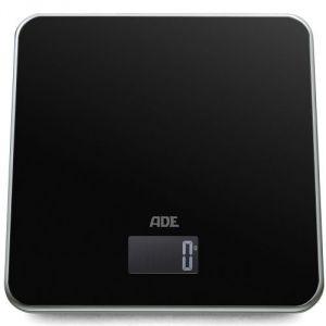 Ade Lola - Balance de cuisine électronique 3 kg