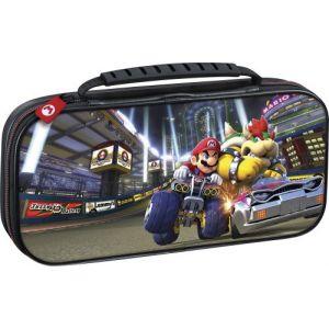 Bigben Etui Pochette pour Switch Mario Kart 8