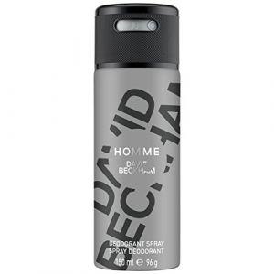 David Beckham Homme - Déodorant spray