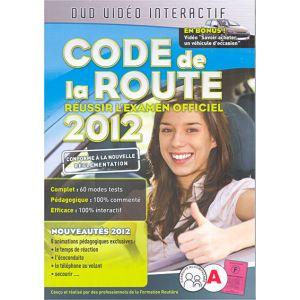 Code De La Route 2012, Réussir l'examen Officiel