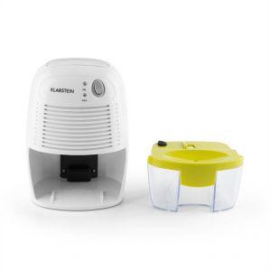 Klarstein Drybest 500 2G - Déshumidificateur d'air