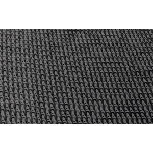 Easy Camp Carpet - Accessoire tente - Palmdale 600A gris Tapis de tente