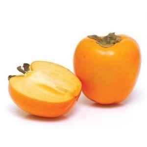 Kaki - 4 fruits