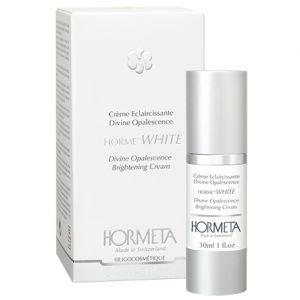 Hormeta Horme White - Crème éclaircissante divine opalescence 30ml