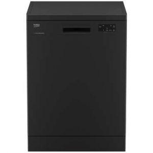Beko DFN16220A - Lave-vaisselle 12 couverts