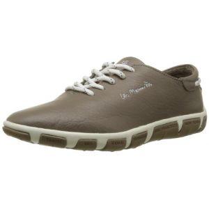 Tbs Jazaru, Chaussures basses Femme, Marron (Praline), 36 EU