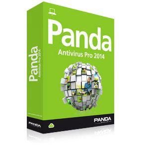 Antivirus Pro 2014 [Windows]