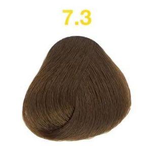 L'Oréal Majirel Teinte N°7.3 - Coloration capillaire
