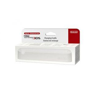Nintendo Bloc de chargement pour New 3DS XL