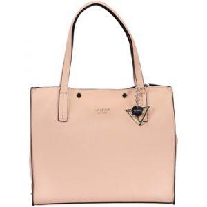 Image de Guess Bags Hobo, Sacs portés épaule femme, Rose, 17.5x31x35 cm (W x H L)