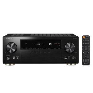 Pioneer VSX-LX304 Noir