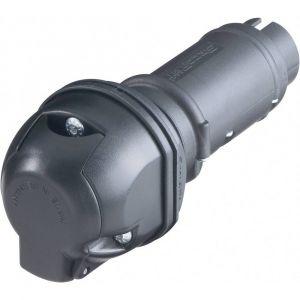 SecoRüt Adaptateur réducteur de tension 24 à 12 V 60195