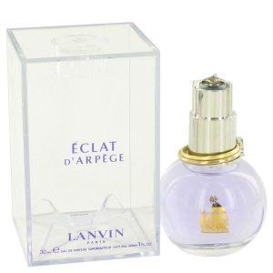 Lanvin Eclat d'Arpège - Eau de parfum pour femme - 30 ml