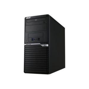 Acer DT.VN0EF.003 - Veriton M4640G avec Core i5-6500 3.2 GHz