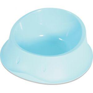 Zolux Ecuelle Plastique Antidérapante Smart Bowl 650ml