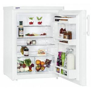 Liebherr TP 1720 - Réfrigérateur table top