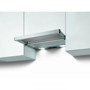 Broan HT900M - Hotte tiroir 90 cm