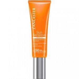 Lancaster Sun Sensitive BB Crème Fraîcheur Délicate SPF 50 50ml