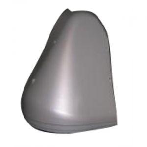 Coque de protection de feu arrière droit TR001430D