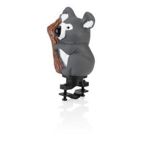 XLC Klaxon enfant DD-H03 Koala