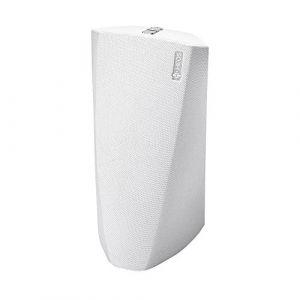 Denon Heos 3 HS2 - Enceinte multiroom Wi-Fi