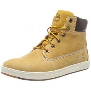 Timberland Davis Square 6Inch Boot