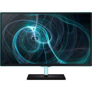 "Samsung SyncMaster S27D390H - Ecran LED 27"""