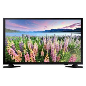 Samsung UE40J5200A - Téléviseur LED 102 cm