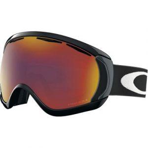 Oakley Goggles OO7047 CANOPY Lunettes de ski
