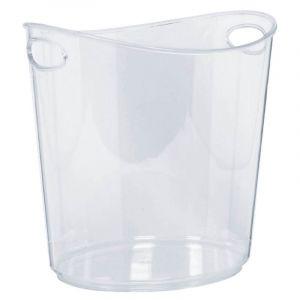 Amscan 431978–86 22 x 24 x 19 cm Plastique Seau à Glace