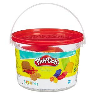 Play-Doh Pâte à modeler Mini baril Pique-nique