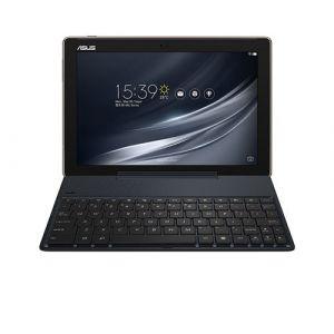 Asus ZenPad 10 (ZD301MFL-1D005A) 32 Go UMTS/3G, LTE/4G bleu
