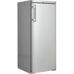 Liebherr GNsl2323-22 - Congélateur armoire