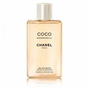 Chanel Coco Mademoiselle - Gel moussant pour la douche
