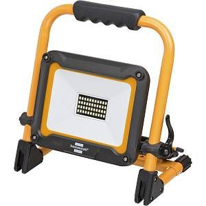 Brennenstuhl Jaro 3000 M Projecteur 30 W 2930 lm blanc lumière du jour 1171250333
