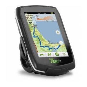 a-rival Teasi one - GPS outdoor