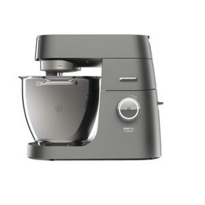 Kenwood KVL8305S - Robot Chef XL Titanium