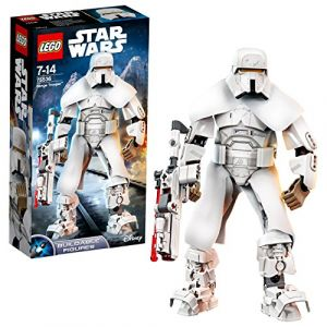 Lego Star Wars 75536 - Range Trooper