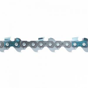 STIHL Chaîne de tronçonneuse 25cm pm3 - 1/4 - 1,1mm - m56