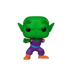 Funko Figurine Pop ! - Dragon Ball Z S7 - Piccolo