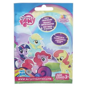 Hasbro Sachet mystère My Little Pony