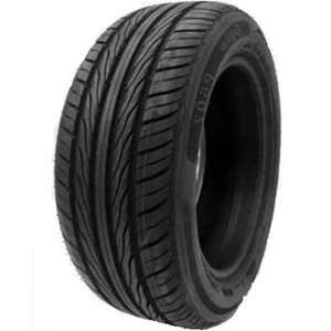 Aoteli 205/50 R17 93W P607 XL