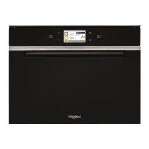 Whirlpool Micro ondes combiné encastrable W11IMW161
