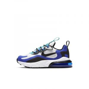 Nike Chaussures casual Air Max 270 Blanc - Taille 35