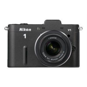 Nikon 1 V1 (avec objectif 10mm)