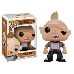 Funko Figurine Pop! The Goonies Sloth