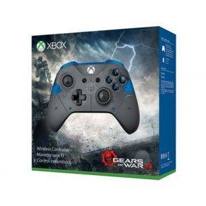 Microsoft Xbox One Controller Gears of War 4