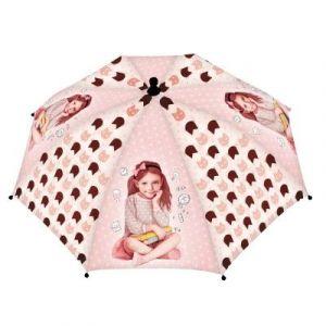 Avenue mandarine Parapluie Des étoiles plein les yeux 67 cm