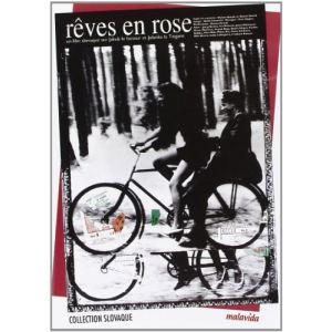 Reves En Rose