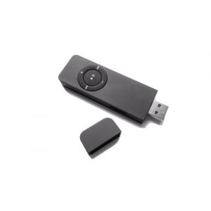 Dcybel Run II - Lecteur audio vidéo MP3-MP4